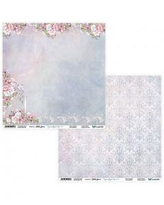Dvostranski papir - Especially for you 03/04 - 30,5x30,5cm - 250g