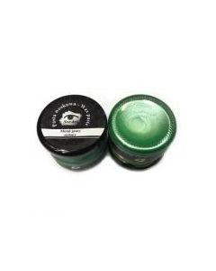 Vosek - metal light green - 20ml - SeeArt