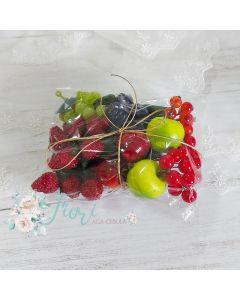 Dekorativno sadje - mix 1