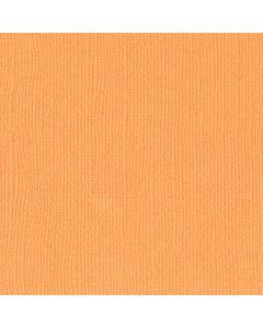 Papir s teksturo 30,5 x 30,5cm, 216g - Peach