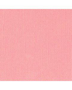 Papir s teksturo 30,5 x 30,5cm, 216g - Sweet