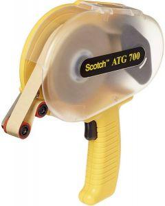 Lepilna naprava SCOTCH ATG 700 + adapter