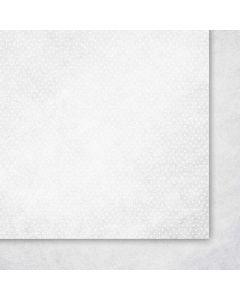 Dvostranski papir - Pastel 06 - 30,5x30,5cm -200g
