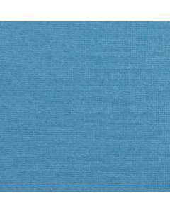 Papir s teksturo 30,5 x 30,5cm, 216g - Denim