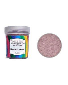 Barvni dekorativni pesek - Cocoa - 0,1-0,3mm - 65g