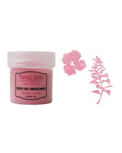 Embossing prah - Pink dreams - 20ml
