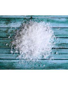 Umetni sneg - veliki delci - 40 ml