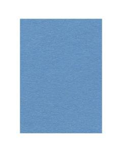 Foto karton - A4 - Turquoise - 270g - 10 kos