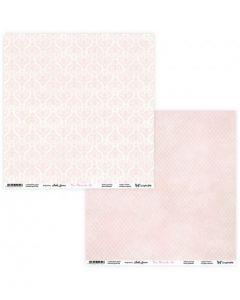 Obojestranski papir - Nice Moments 03/04 - 30,5 x 30,5 cm - 250g
