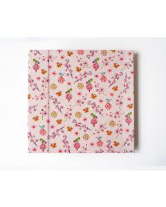 Album - Princess dreams 20 x 20 cm