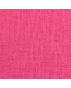 Papir s teksturo 30,5 x 30,5cm, 216g - Raspberry