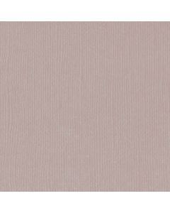 Papir s teksturo 30,5 x 30,5cm, 216g - Rhino