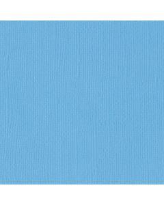 Papir s teksturo 30,5 x 30,5cm, 216g - River
